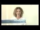Анна Лабушева на ТНТ в вечернем эфире