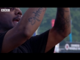 Chase Status Control (feat. Slaves) (Radio 1s Big Weekend 2016)