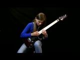Отличница Tina S - Ludwig van Beethoven Moonlight...