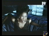 M. People. Just For You (MTV)