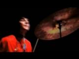 Кит Мун (Keith Moon) Памяти самого лучшего барабанщика всех времен. Лучшие моменты! Моя новая нарезка.