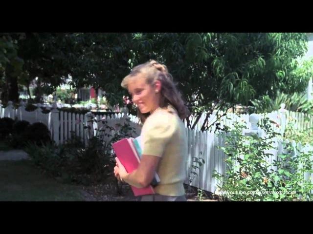 Ritchie Valens - OH Donna HD Video - Subtitulada (English Lyrics) Captions