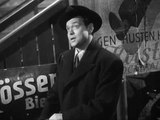 The Third Man Orson Wellese's hero