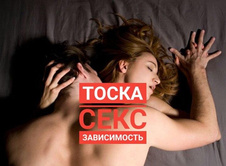Программные свечи от Елены Руденко. - Страница 11 5DU4xBOdvoU
