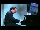 Armine Sakisyan and Daniel Kramer - Let The Good Times Roll