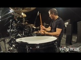 Dave Weckl &amp Oz Noy - Just Groove Me