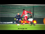 Thomas Lemar vk.comnice_football