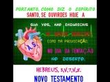 ANGELA SILVERIO A,S. 11,04,2018-1.