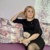Evgenia Reyzvikh