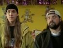 Джей и молчаливый Боб наносят ответный удар - русский трейлер