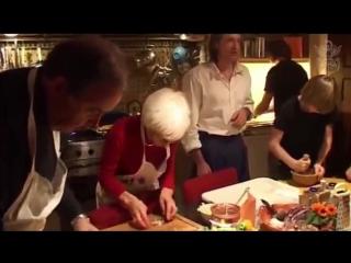Vie quotidienne  la gastronomie française - École Polytechnique  Coursera