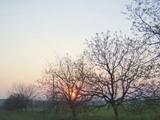 Виды Молдавии под музыку 2016 06 17 14 24 02