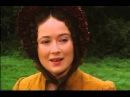 Как снимали Гордость и предубеждение(1995)