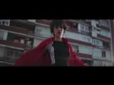 Beatriz Luengo - Caprichosa (Official Video) ft. Mala Rodr