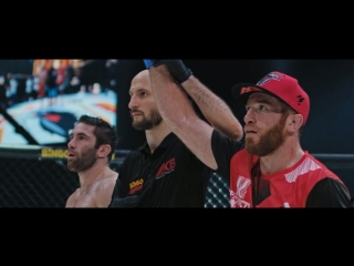 ACB 86: The Best Moments
