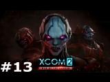 XCOM 2: War of the Chosen - За Сопротивление! За Партизан! За Землю! За Человечество!