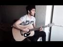 Аслан Исраилов Хулигана свела с ума На гитаре