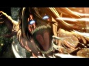 ATTACK ON TITAN 2 - All TITAN SHIFTER TRANSFORMATIONS Gameplay All Titan Gameplays PS4 2018