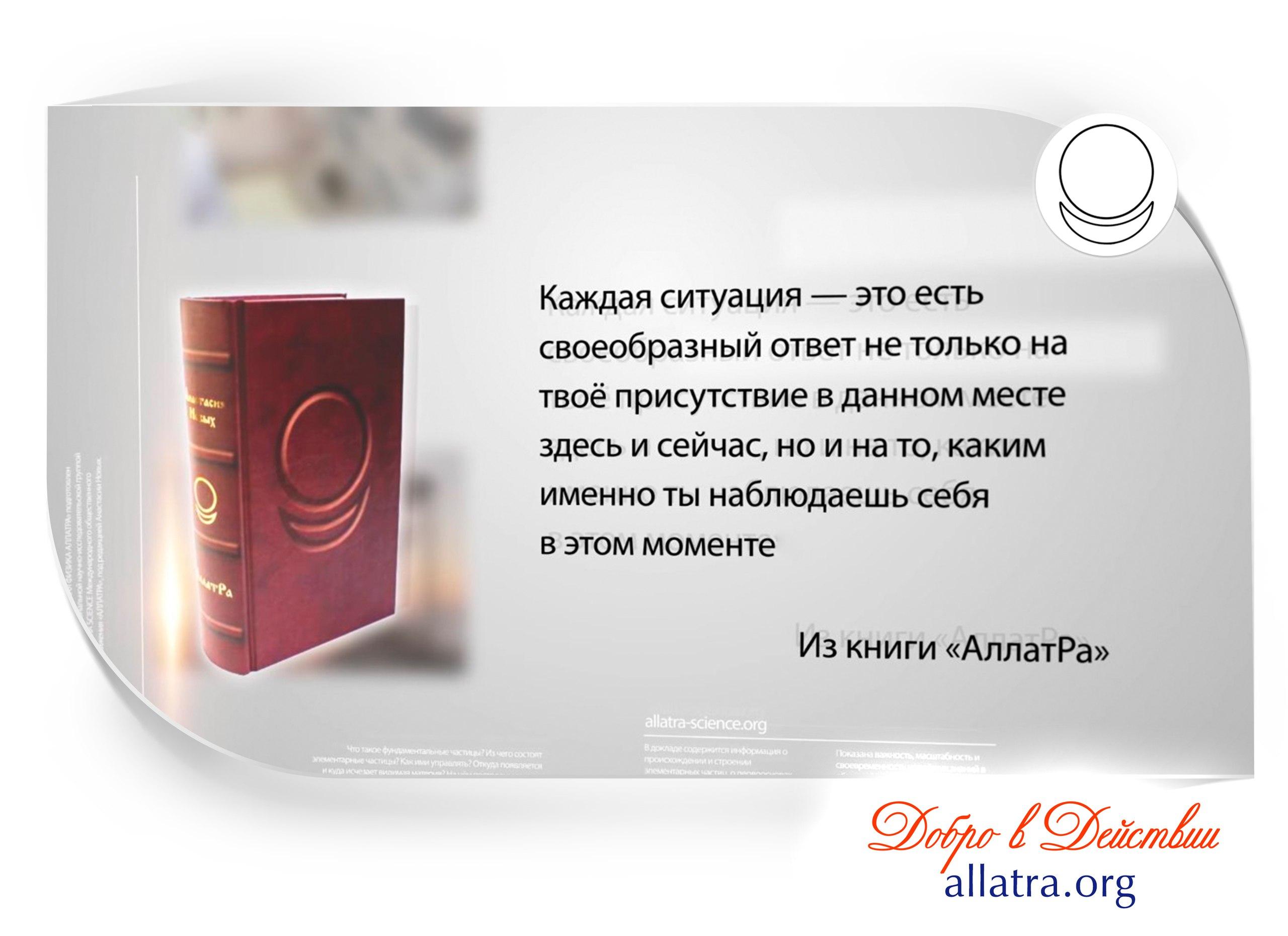 https://sun9-4.userapi.com/c840526/v840526477/54e64/V_OiAMSpxuo.jpg