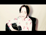 Lumiere-That particular time (cover Alanis Morissette)