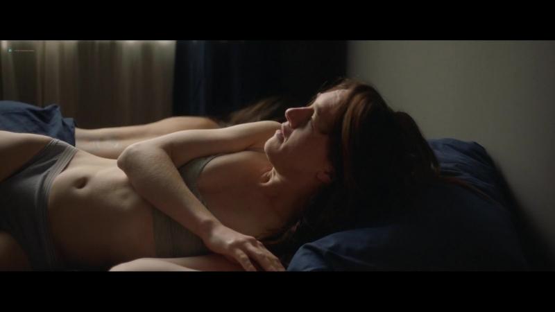 Isabell farell nackt
