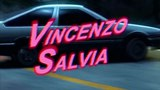 Vincenzo Salvia - Endless Roads part 1