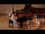 Alexandra Dovgan N. Medtner, R. Schumann, N. Rimsky-Korsakov S. Rachmaninov