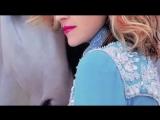 Madonna - Gone (William Orbit Demo)