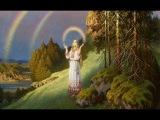 Божественные Матери - Богиня Лалита и Лилит. Древогор и Ведана. Школа жизнеречния