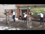 Таджикский_танец_(Навруз-2016,_г._Пенза,_Россия)._Ракси_точики.mp4