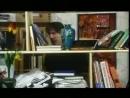 Х/ф Жёлтый карлик Д/ф Жёлтый карлик Фильм о фильме, 2001 г.