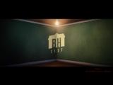 Фильм Ужасов - Темнота (2016)