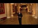1812: Энциклопедия великой войны • сезон 1 • Эпизод 34