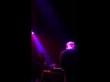 Mike Patton DJ QBert