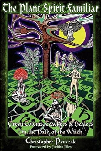 356922924-The-Plant-Spirit-Familiar-nodrm