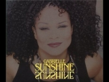 Gabrielle - Sunshine (1999) Wookie Main Mix