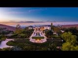 Incredible 85m Celebrity Estate Westlake Village, California