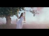 Xado Ezid - Как забыть её (Tum hi ho на Русском) NEW клип 2016)