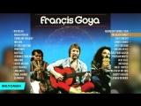 Франсис Гойя - Романтическая гитара (Сборник 2017 г)