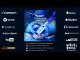 Mart - Upside Down (Juloboy Remix)