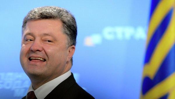 Премьеры Украины и Литвы сговорились насчёт «Северного потока — 2»