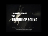 Universal Audio- The Nature of Sound video, by Adrian Younge