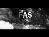 FAS Live - Set ( Trip-Hop Music )