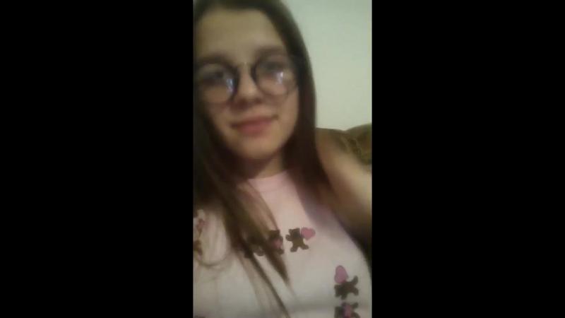 Эльнара Крымская - Live