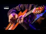 Earl Klugh feat Nelson Rangell Sonora Java Jazz 2013