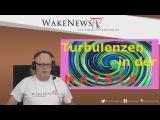 Turbulenzen in der M A T R I X - Wake News RadioTV 20170919