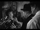 Свидетель обвинения США, 1957 детектив по пьесе Агаты Кристи, Марлен Дитрих, Чарльз Лоутон, дубляж, советская прокатная копия