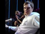 Гнойный — самый объективный судья шоу «Успех»