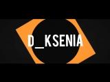D_Ksenia