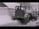 Такого снегопада 1986